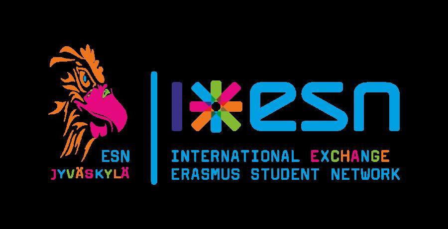 https://esnjyvaskyla.org/sites/esnjyvaskyla.org/files/styles/zoom/public/pages/images/ESN_jyvaskyla_logo2012_final.png?itok=lOoJqckS